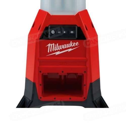 Фонарь Milwaukee M18 ONESLDP-0 ONE-KEY (4933459160)