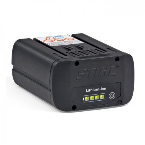 Аккумулятор Stihl AP 100