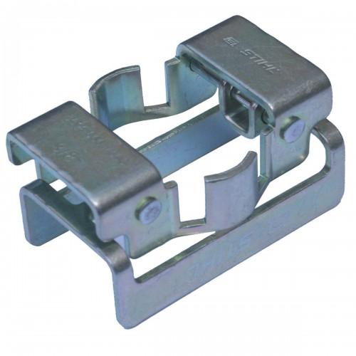 """Направляющая Stihl FF 1 для напильника 4,0 мм, 1/4"""" и 3/8"""" P"""