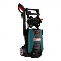 Аппарат высокого давления Alteco HPW 150
