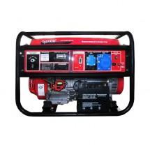 Бензиновый генератор ALTECO Standard APG 8800E - Вид 1