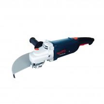Угловая шлифмашина ALTECO Standard AG 2300-230 - Вид 1