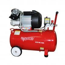 Поршневой компрессор ALTECO ACD-50/400 - Вид 1