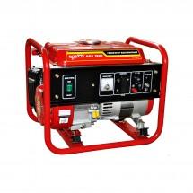Бензиновый генератор ALTECO Standard APG 1500 (L) - Вид 1