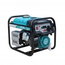 Бензиновый генератор ALTECO AGG 1500 - Вид 1