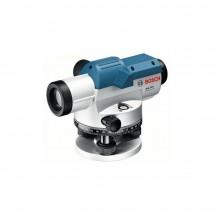 Bosch GOL 32 D Professional