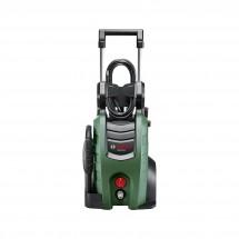 Bosch AQT 42-13