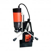 Станок сверлильный с магнитной стойкой ALTECO Professional MD 1323 - Вид 1