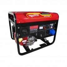 Бензиновый генератор ALTECO APG 7000 (L) вид 1