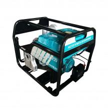 Мотопомпа бензиновая ALTECO Professional AWP150M - Вид 1