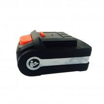 Аккумулятор ALTECO Standard BCD 1410Li - Вид 1
