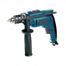 Дрель ударная ALTECO Professional DP 600-13  - Вид 1