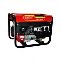 Бензиновый генератор ALTECO Standard APG 3700 (L) - Вид 1