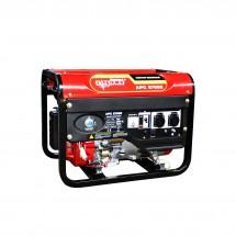 Бензиновый генератор ALTECO Standard APG 3700E (L) - Вид 1