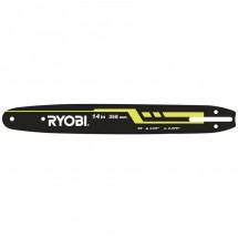 Шина 35 см Ryobi RAC213 (5132002575)