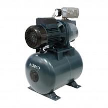 Автоматическая станция водоснабжения ALTECO BH-1000