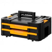 Ящик для инструмента Stanley DWST1-70706