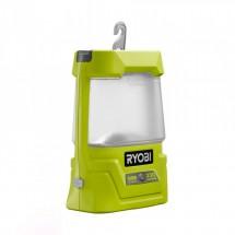 Фонарь аккумуляторный Ryobi R18ALU-0 ONE+ (5133003371)