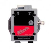 Двигатель для алмазного сверления Milwaukee DCM2-250 (40964)