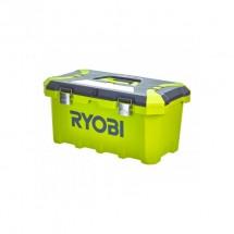 Инструментальный ящик Ryobi RTB19 (5132004362)