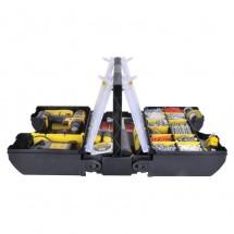 Ящик для инструмента Stanley STST1-71963