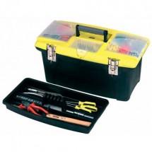 Ящик для инструмента Stanley 1-92-905