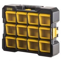 Ящик для инструмента Stanley FMST81077-1