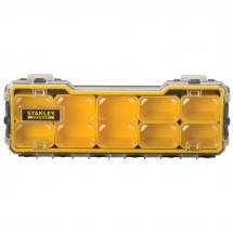 Ящик для инструмента Stanley FMST1-75781