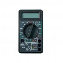 Мультиметр DT830B (61/10/218)