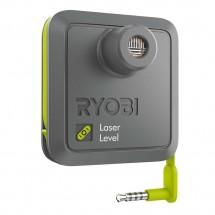 Лазерный нивелир Ryobi PHONEWORKS RPW-1600 (5133002375)