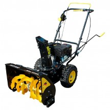 Снегоуборочная  машина Huter SGC 4000 (70/7/5)