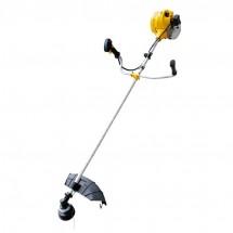 Триммер бензиновый HUTER GGT-1500TX (70/2/21)