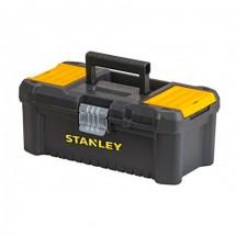 Ящик для инструмента Stanley STST1-75515