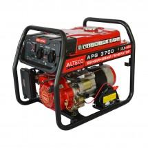 Бензиновый генератор ALTECO APG 3700 (N)