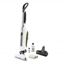 Аппарат для влажной уборки пола Karcher FC 5 Premium (1.055-460.0)