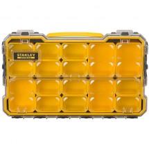 Ящик для инструмента Stanley FMST1-75779