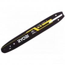 Шина 30 см Ryobi RAC226 (5132002486)