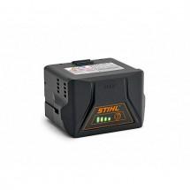 Аккумулятор Stihl AK 30 (4520-400-6512)