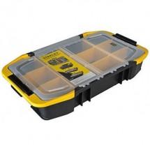 Ящик для инструмента Stanley STST1-71983