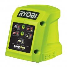 Зарядное устройство Ryobi RC18115 ONE+ (5133003589)