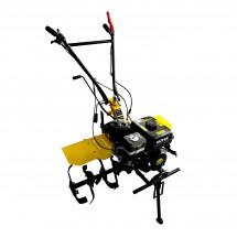 Сельскохозяйственная машина HUTER MK-8000В (70/5/14)