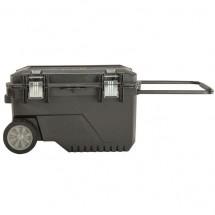Ящик для инструмента Stanley FMST1-73601