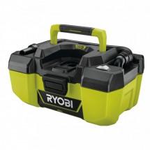 Пылесос технический Ryobi R18PV-0 ONE+ (5133003786)