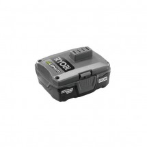 Аккумулятор 1.3 Ач Ryobi RB12-L13 (5133002461)