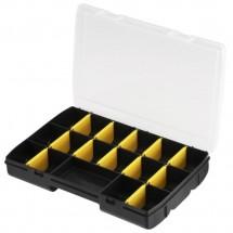 Ящик для инструмента Stanley STST81680-1