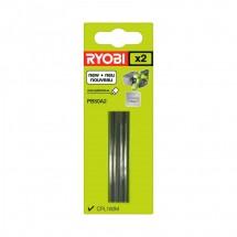 Ножи для рубанка Ryobi PB50A2 (5132002602)