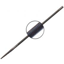 Напильник круглый Stihl 5,2х200 мм (5605-772-5202)