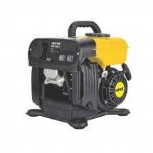 Инверторный генератор Huter DN1500i (64/10/4)