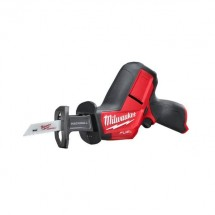 Сабельная пила Milwaukee M12 FUEL CHZ-0 (4933446960)