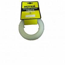 Леска Huter TS2015 витой квадрат 2.0 мм 15 м (71/1/11)